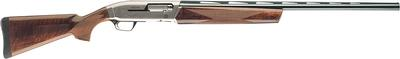 Browning 011608205 Maxus Semi-Automatic 12 Gauge 26