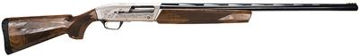 Browning 011616304 Maxus Semi-Automatic 12 Gauge 28