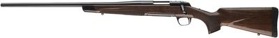 Browning 035253211 X-Bolt Medallion Left-Hand 243 Win 22
