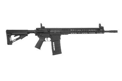 ArmaLite AR10TAC18 AR-10 Tactical Rifle Semi-Automatic 308 Winchester/7.62 NATO 18