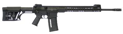 ArmaLite AR10TAC20 AR-10 Tactical Rifle Semi-Automatic 308 Winchester/7.62 NATO 20