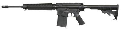 ArmaLite DEF10 AR-10 Defensive Sporting Rifle Semi-Automatic 308 Winchester/7.62 NATO 16