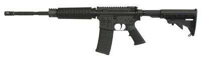 ArmaLite DEF15 Defensive Sporting Rifle 15 Semi-Automatic 223 Remington/5.56 NATO 16