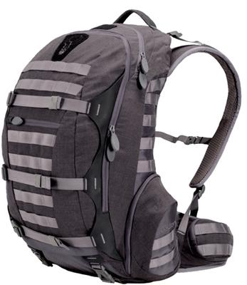 Badlands BTRAP18 RAP-18 Tactical Backpack 13.5
