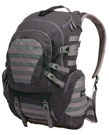 Badlands Btbos Bos Tactical Backpack Schoeller Aramid Fabric 15