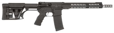 ArmaLite M153GN13 M-15 Competition Rifle Semi-Automatic 223 Remington/5.56 NATO 16