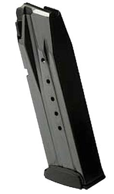 MAG WAL PPX M1 40SW 14RD BLK