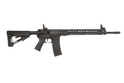 ArmaLite M15TAC18 M-15 Tactical Rifle Semi-Automatic 223 Remington/5.56 NATO 18