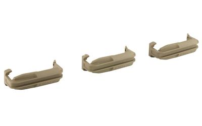 MAGPUL PMAG DUST/IMPACT COVER FDE(3)