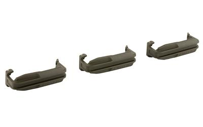MAGPUL PMAG DUST/IMPACT COVER OD (3)