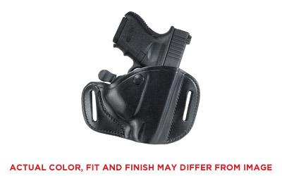 Bianchi 22156 82 CarryLok  Beretta 9000S; Glock 26/27; Taurus PT-111 Leather Black