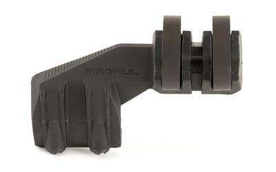 MAGPUL RAIL LIGHT MOUNT RIGHT BLK