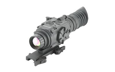Armasight Predator 336 2- 8x25 Thrm I