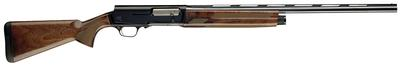 Browning 011-8003003 A5 Hunter SA 12ga 30
