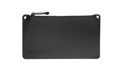 MAGPUL DAKA POUCH MED BLK 7