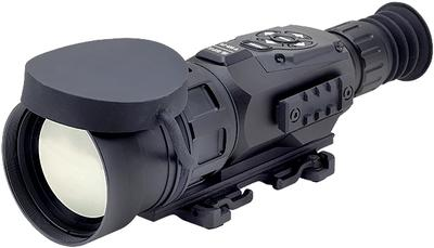 ATN TIWSTH645A Thor Thermal Scope 5-50x 100mm 6 degrees x 4.7 degrees FOV