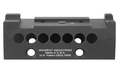 MIDWEST AK HNDGRD TOPCOVER T1/SPARC