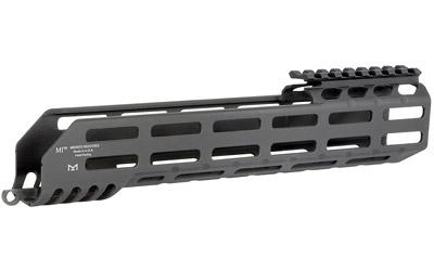 MIDWEST SIG MCX HNDGRD 10.5
