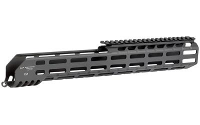 MIDWEST SIG MCX HNDGRD 15.5