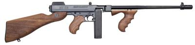 AUTO ORD 1927A-1C 9MM 20RD