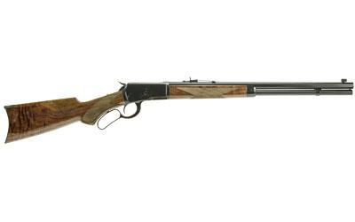 NAVY 1892 WINCHESTER 44MAG 20