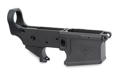 NORDIC NC15 FORGED LOWER BLK