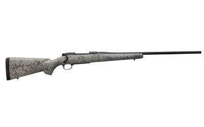 NOSLER RIFLE M48 LIBERTY 6.5 CREEDMR