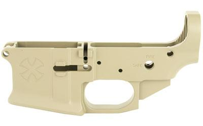 Noveske Gen 3 Lower Fde
