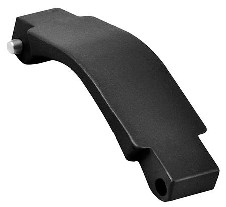 B5 Systems Ptg- 1127 Trigger Guard Composite Ar Style Aluminum