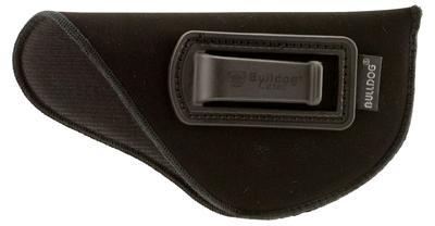 Bulldog DIP-3 Deluxe Inside The Waistband Fits Most Compact Autos w/2.5