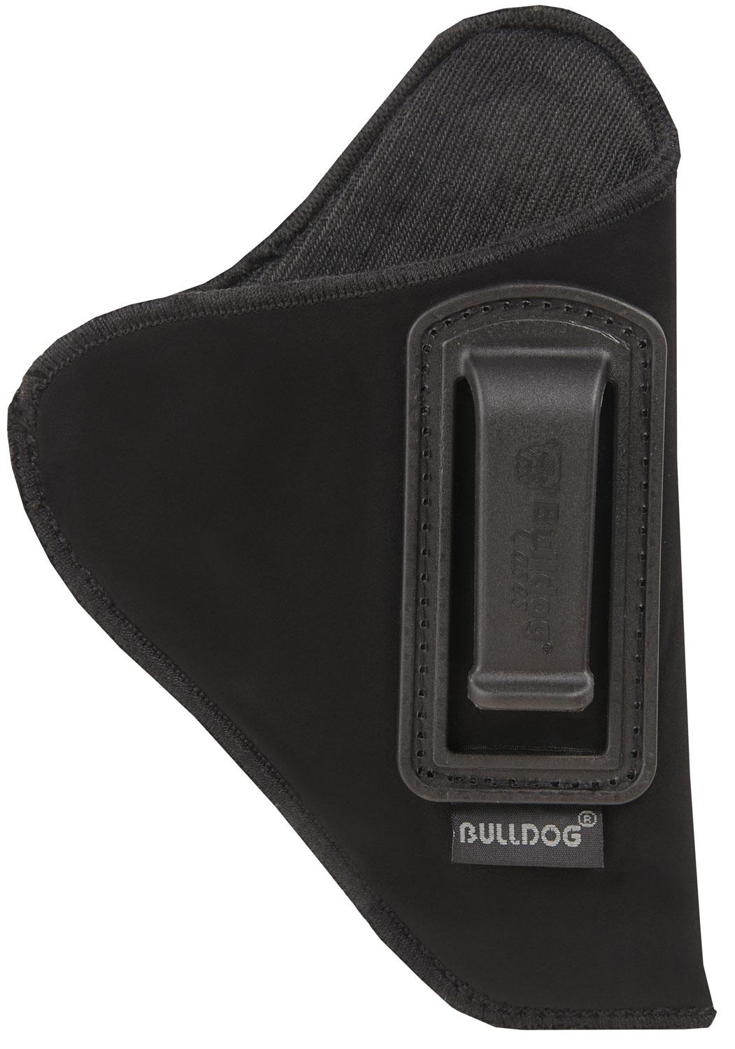Bulldog Dip- 20 Deluxe Inside Pants Holster Sub Compact 2