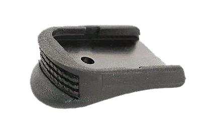 PEARCE GRIP EXT FOR GLOCK 29