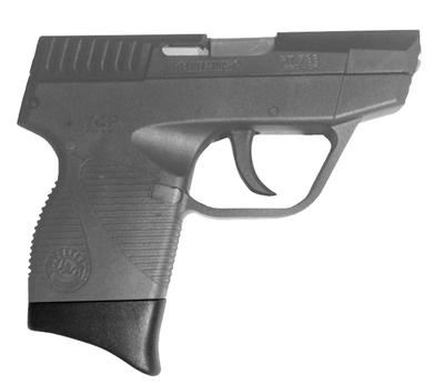 PEARCE GRIP EXT FOR TAURUS TCP