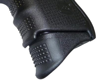 Pearce Grip PG26G4 For Glock 26/27/33/39 G4 Grip Extension 3/4