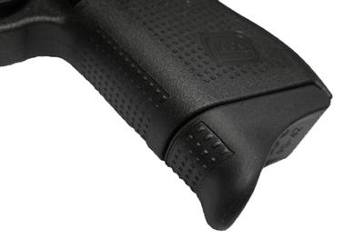 Pearce Grip PG42 For Glock 42 380 ACP Grip Extension 3/4