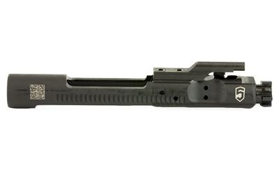 PHASE5 BOLT CARRIER GROUP AR15 BLK