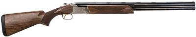 Browning 0135663005 Citori 725 Feather O/U 12 ga 26