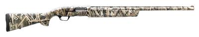 Browning 011645304 Maxus Semi-Automatic 12 Gauge 28