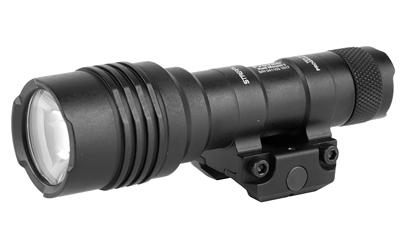 Streamlight 88058 ProTac Rail Mount 350 Lumens CR123 Black