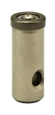 POF ROLLER CAM PIN ASSEMBLY 308