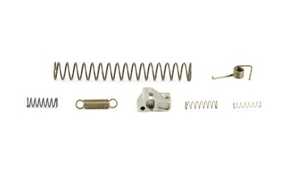 PRP XDS TRIG SPRING KT W/ SEAR