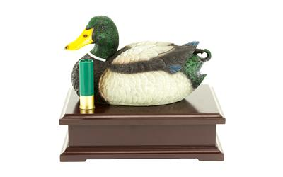 PS DECOY DUCK DIVERSION SAFE