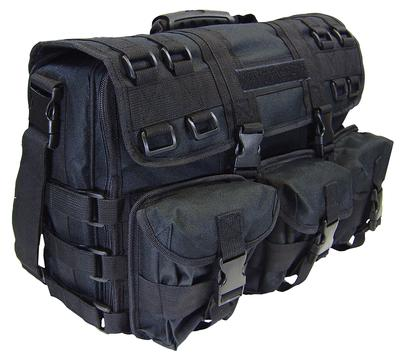 PS PROD SPEC OPS OVERNIGHT BAG