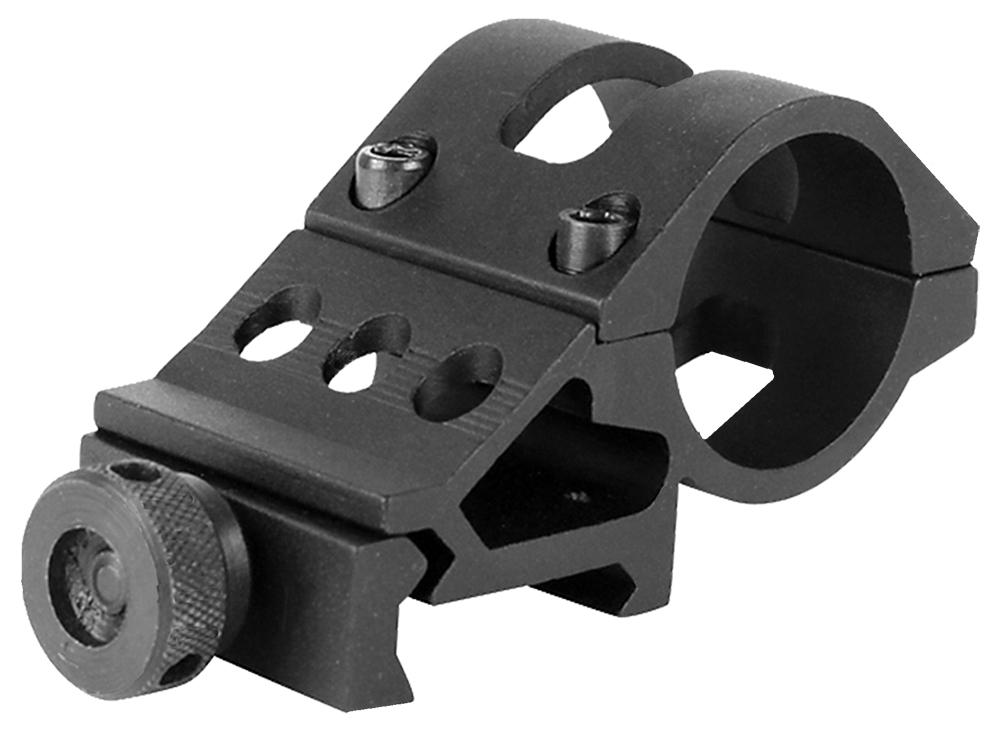 Aim Sports Mt027 Tactical Offset Ring Mount 1