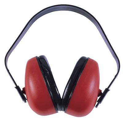 RADIANS DEF-GUARD MUFFS NRR23