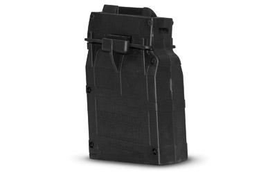 Adaptive Tactical 00901 Sidewinder Venom Box Mag 12ga 2.75