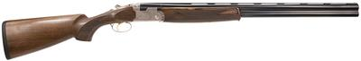 Beretta USA J6863J0 686 Over/Under 12 Gauge 30