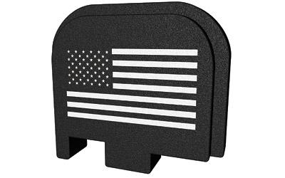 BASTION SLIDE BACK FOR GLK43 FLAG