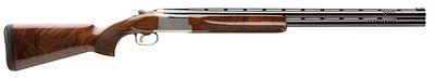 Browning 0136163010 Citori Over/Under 12 Gauge 30