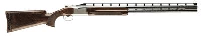 Browning 0135803010 Citori Over/Under 12 Gauge 30